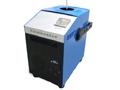 HX650干体校验炉