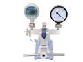HX673A手动气压源