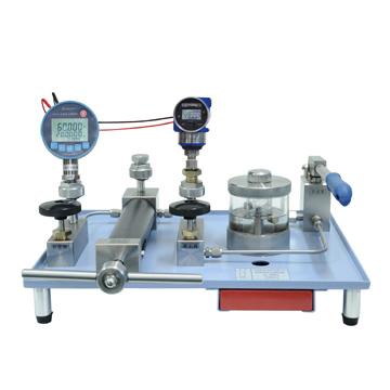 HX7610TA手动液压源