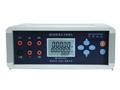 HX600智能压力校验仪