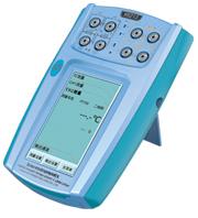 HS213热电偶热电阻校验仪