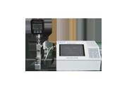 HS620现场全自动压力校验仪