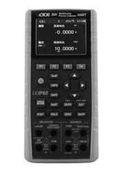 HS212智能过程信号校验仪
