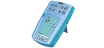 过程信号校验仪
